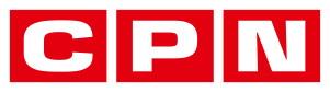 Comspot Partner Network