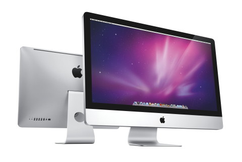 MacBook komplett überarbeitet