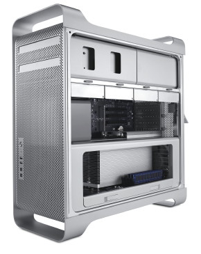 Planning Water-cooling a Mac Pro - bit-tech.net Forums