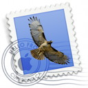 Apple Mail