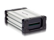 Echo ExpressCard/34 Thunderbolt Adapter