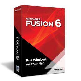 Fusion 6.0
