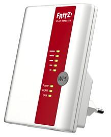 Fritz!WLAN Repeater 450E