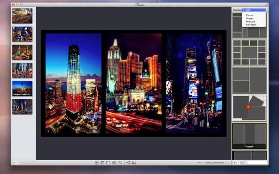 fotocollagen programm