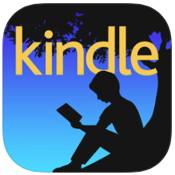 Kindle-Software