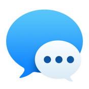Nachrichten-App