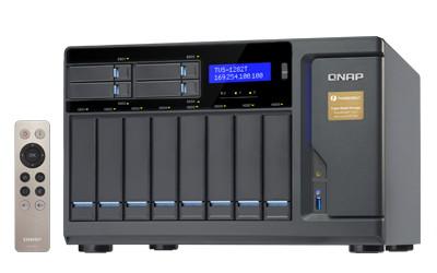 TVS-1282T