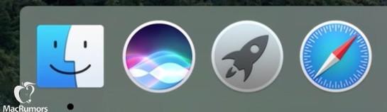 Siri-Screenshot MacRumors