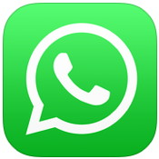 Whatsapp Altes Handy Neue Nummer