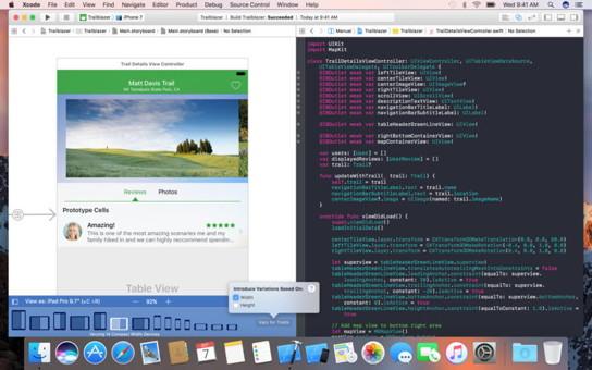 Xcode 8.0