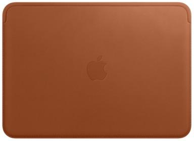 MacBook-Hülle von Apple