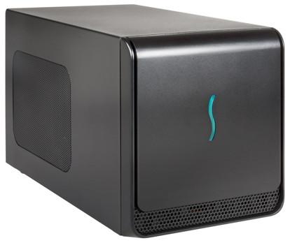 eGFX Breakaway Box