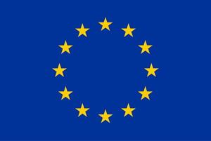 Europäische Union: Die Roaming-Gebühren sind Geschichte
