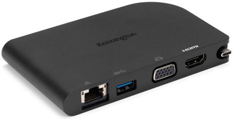 USB-C-Dock von Kensington