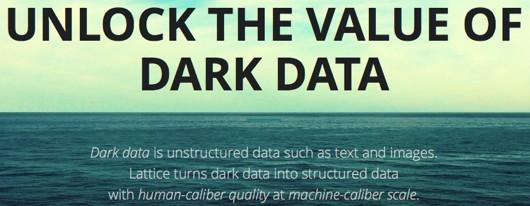 Lattice Data