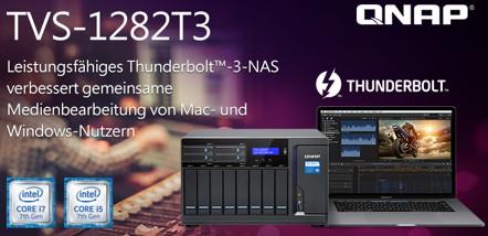 TVS-1282T3