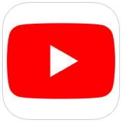 YouTube-App