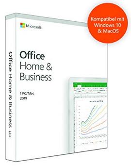 Microsoft Office 2016 Wird Ab Oktober Nicht Mehr Unterstützt Macgadget